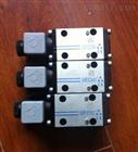 特价ATOS电磁阀DPZO-A-273-S5/D现货