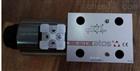 特价ATOS电磁阀DHE-06193/A-00-DC现货