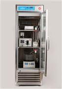 恒溫層析柜
