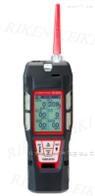 复合式气体侦测器GX-6000