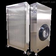 实验室空气消毒机