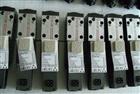 意大利ATOS电磁阀DHI-0631/2P/A-X 优惠现货