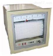 XWFJ-300XWFJ-300中型长图记录仪