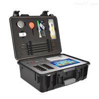 FT-Q4000土壤肥力检测仪