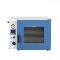 DZF-0系列真空干燥箱
