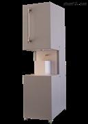 MCC微型量热仪
