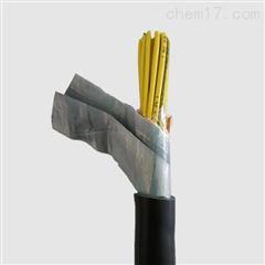 铠装控制电缆KVVP22-4*4