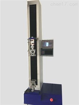ZY-1000N口罩拉力机