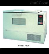 A PLUS回转式振荡恒温培养箱(上掀式)