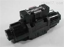 SS系列G03日本不二越湿式电磁换向阀