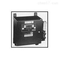 ADVANCED氧分析仪