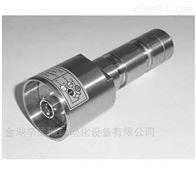 CPA-0.375-1 (SS) X斯特森Strainsert螺栓传感器
