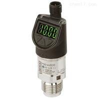 PSD-4-ECO新品德国威卡WIKA压力传感器