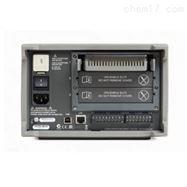 2638A美国FLUKE 2638A全能型数据采集器