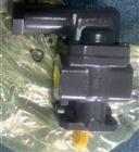德国KRACHT齿轮泵KF20RF2现货