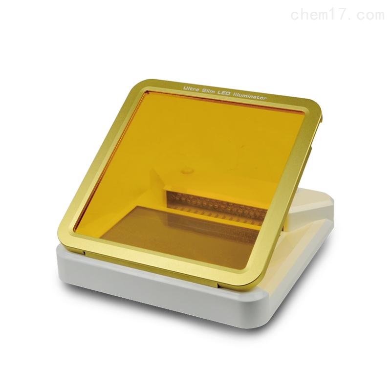米欧 Miulab 超薄型紫外平台/切胶仪