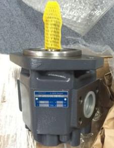 德国KRACHT齿轮输送泵KF80RF2-D1现货特价