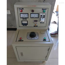 5KVA/360V 150HZ感应耐压试验装置