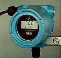 日本DKK PCP-20TE在线PH监测仪(价格美丽)