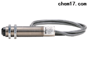 雷泰Raytek®Compact CI美国FLUK福禄克红外传感器