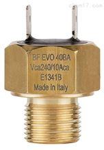 TBF evo意大利伊莱科EIETTROCE端子温度控制器