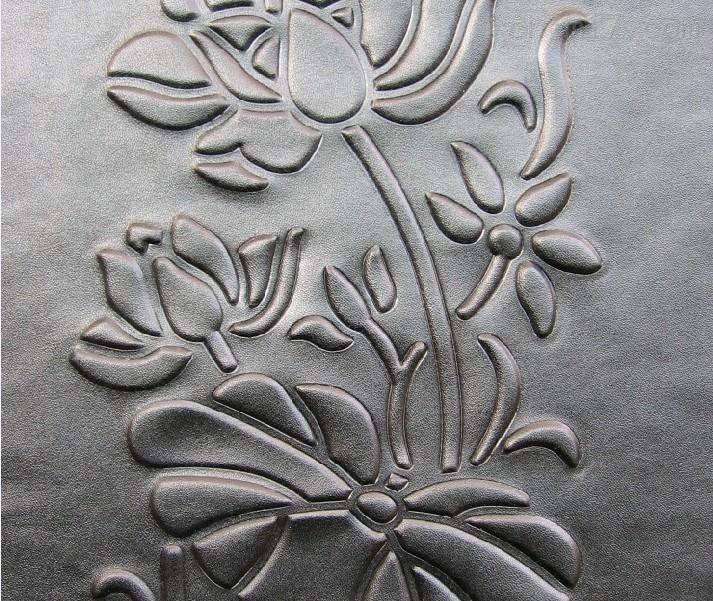 皮纹纹理复制液态硅胶
