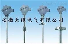 WZP-320/330活动法兰装配式热电阻/天缆电气