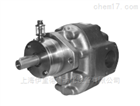 DuroTec®DT 5德国克拉克KRACHT齿轮输送泵