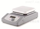 MS6-Pro大龙 LCD数控6寸方盘磁力搅拌器  上海价格