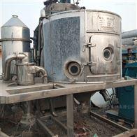 各种型号现金回收闪蒸干燥机