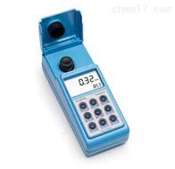 HI98703HANNA HI98703便携式浊度计