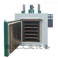 XBHX4-8-700玻璃烤花炉维修 售后服务