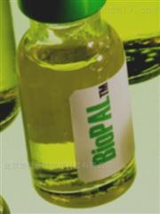 CL-30Q02-A2 BiopalBiopal华新康信