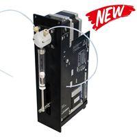 工业型注射泵SP1-CX