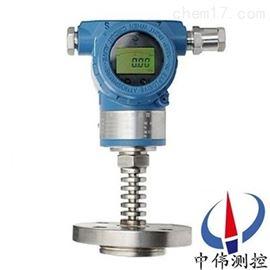 ZW1151GP耐高温隔膜压力变送器