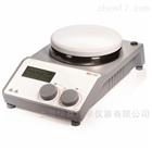 大龙 LCD数控加热型磁力搅拌器  MS-H-Pro+