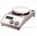 大龍 LCD數控加熱型磁力攪拌器  MS-H-Pro+