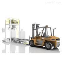 BZS-1000N称重吨袋包装机