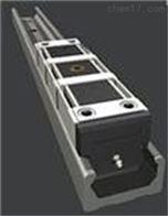 CSW18-80-2Z-TROLLON滑块