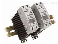 AutomationDirect继电器