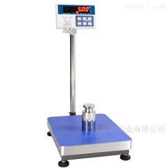30kg标签条码打印台称不干胶打印电子地秤