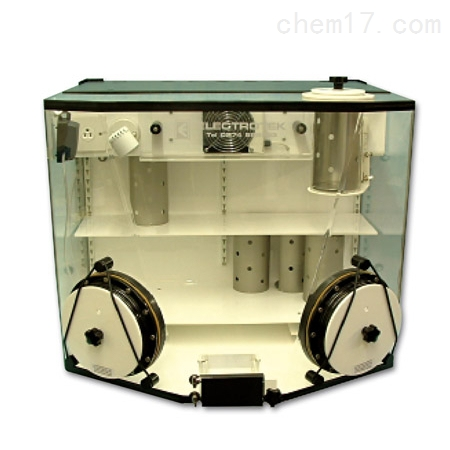 英国依莱泰科AW300SG 中型厌氧工作站