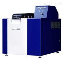 Supermini200大功率台式波长色散X射线荧光光谱仪