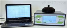 双调制植物生理生态叶绿素荧光仪