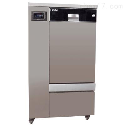 全自动玻璃器皿清洗机FL120