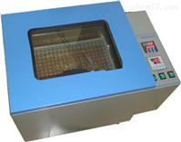 SHZ-82A数显气浴恒温振荡器