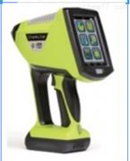 TSI便携式激光诱导光谱仪 Chemlite