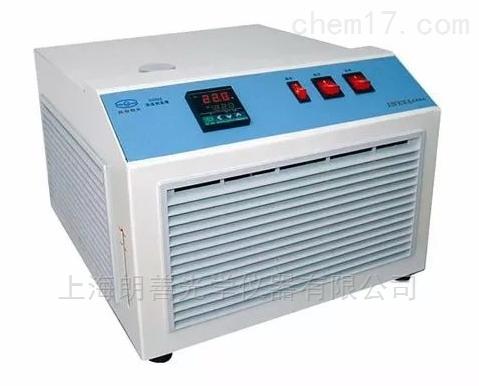 立式低温恒温槽