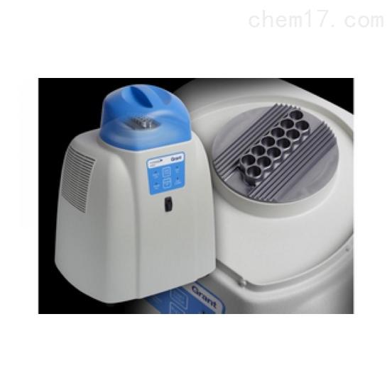 GRANT-EF600M型超低温程序降温仪