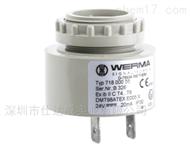 Werma 信号灯 蜂鸣器